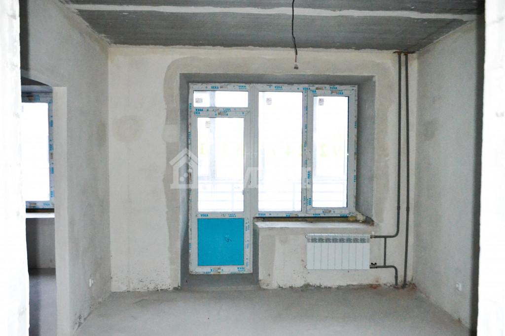 Продам 3-комн. квартиру по адресу Россия, Тюменская область, Тюмень, ул Герцена, 43 фото 7 по выгодной цене