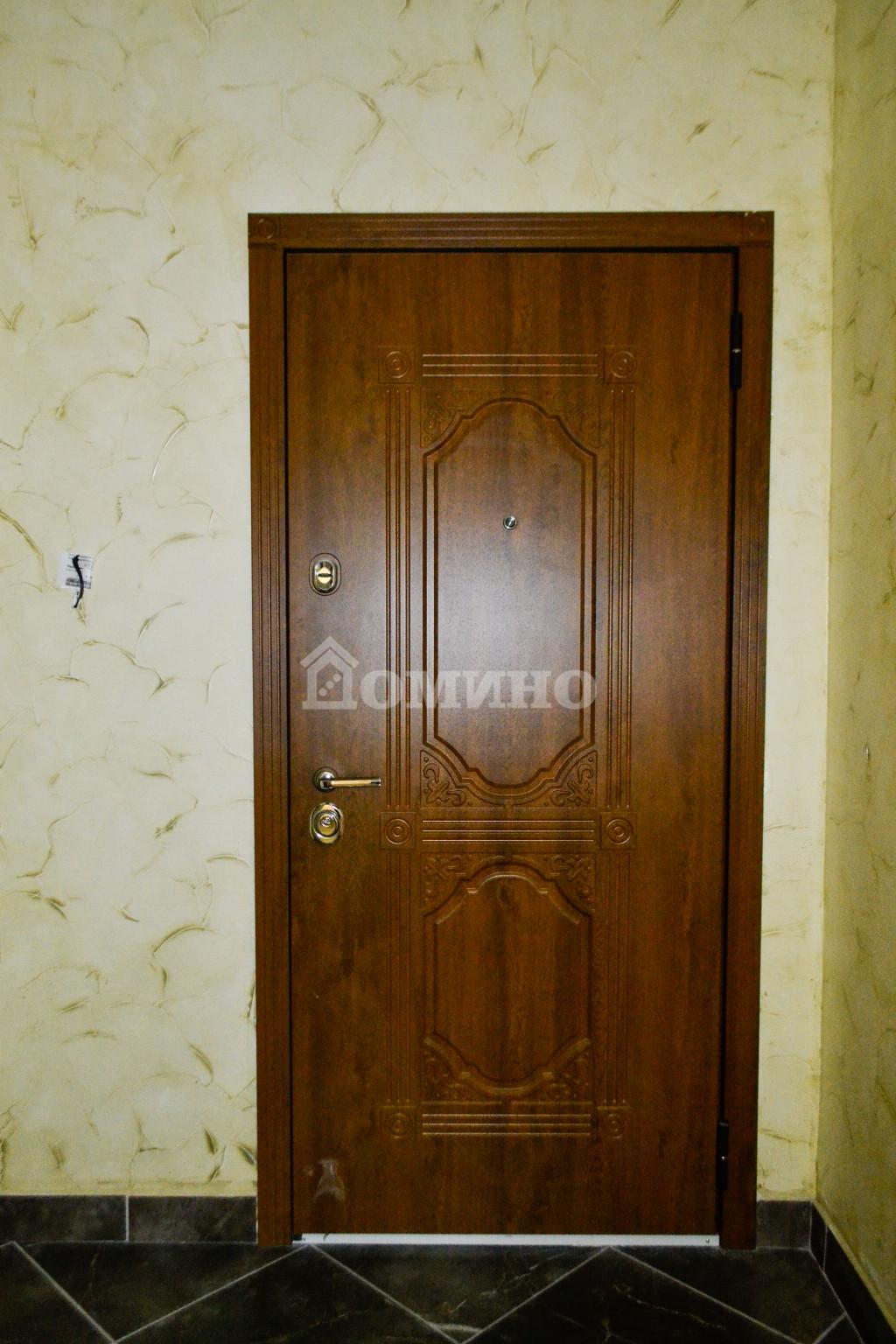 Продам 3-комн. квартиру по адресу Россия, Тюменская область, Тюмень, ул Герцена, 43 фото 3 по выгодной цене