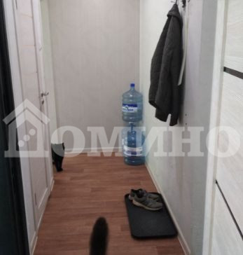 Продам 2-комн. квартиру по адресу Россия, Тюменская область, Тюмень, ул Мельникайте, 103 фото 5 по выгодной цене