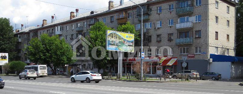 Продам 2-комн. квартиру по адресу Россия, Тюменская область, Тюмень, ул Мельникайте, 103 фото 7 по выгодной цене