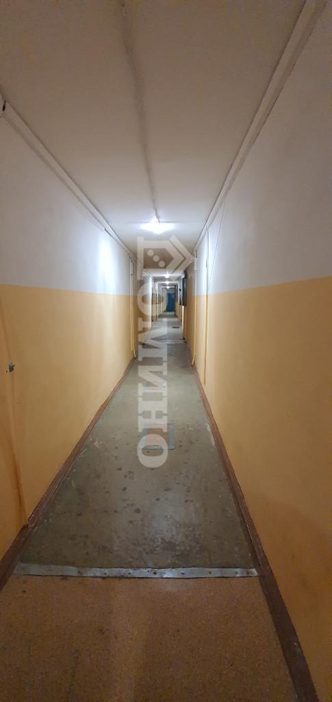Продам пансионат по адресу Россия, Тюменская область, Тюмень, ул Газовиков, 22 фото 18 по выгодной цене