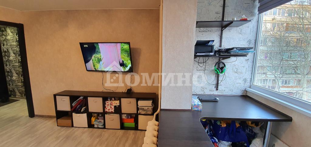 Продам пансионат по адресу Россия, Тюменская область, Тюмень, ул Газовиков, 22 фото 5 по выгодной цене