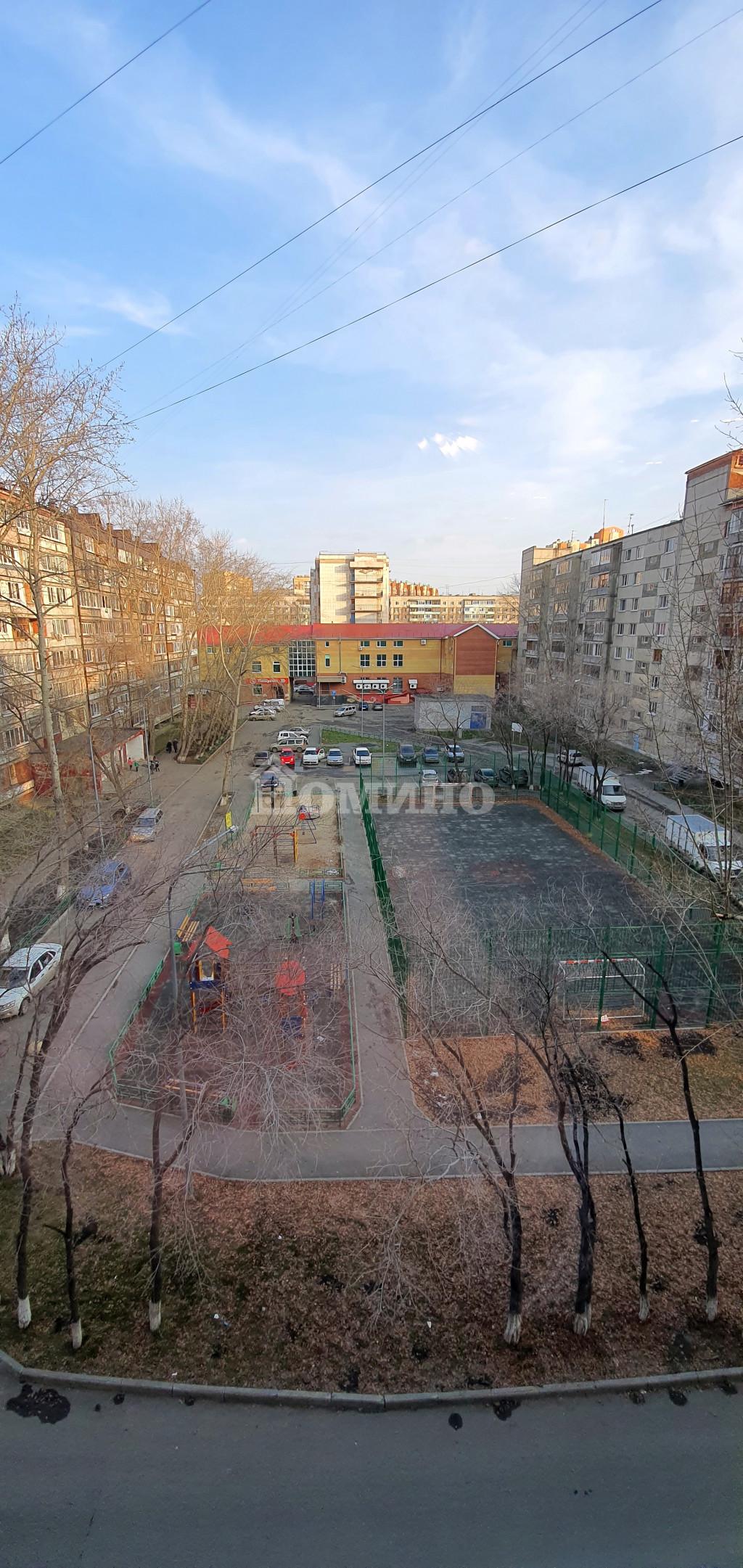 Продам пансионат по адресу Россия, Тюменская область, Тюмень, ул Газовиков, 22 фото 6 по выгодной цене