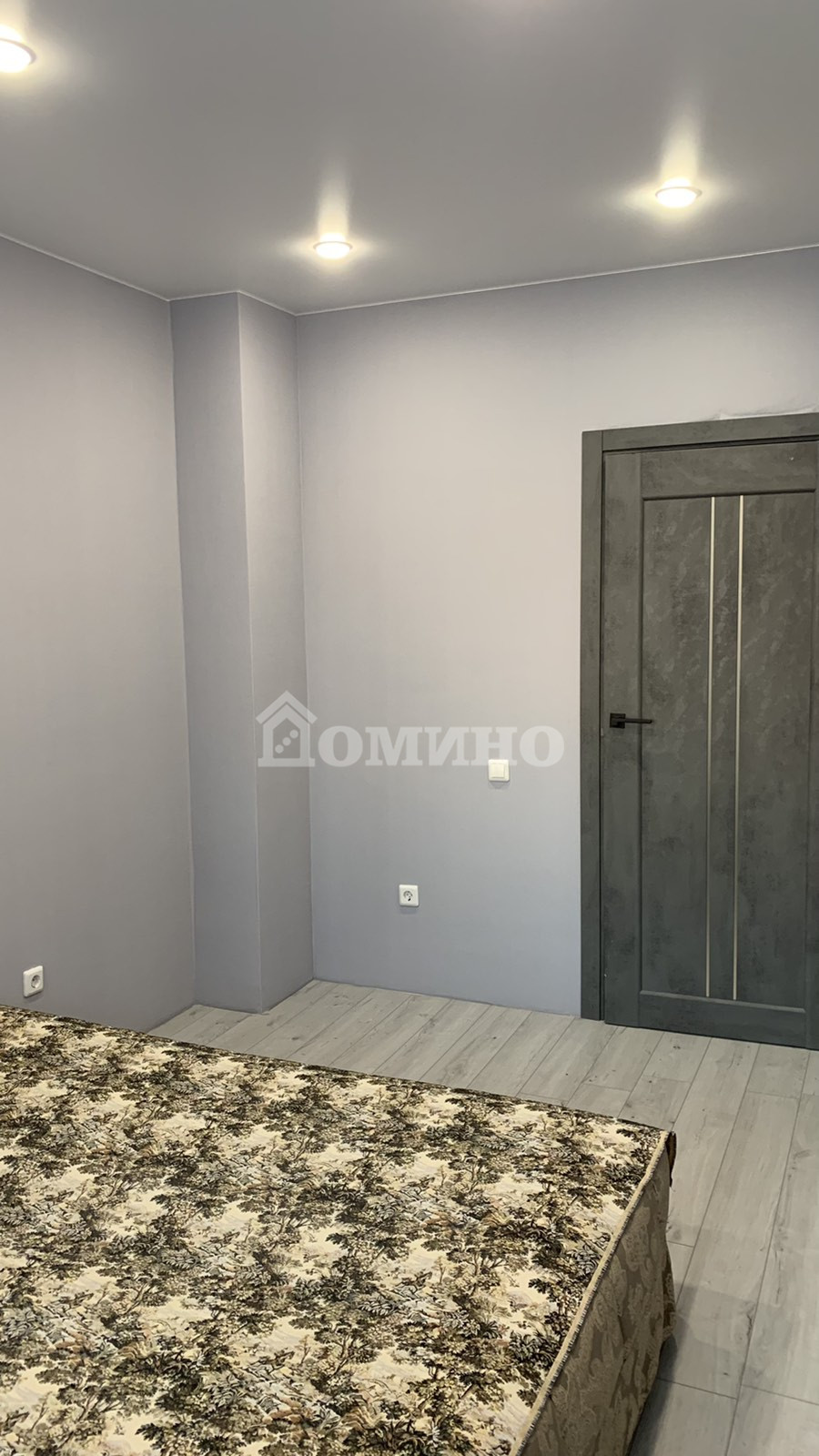 ЖК «1-комн. квартира»