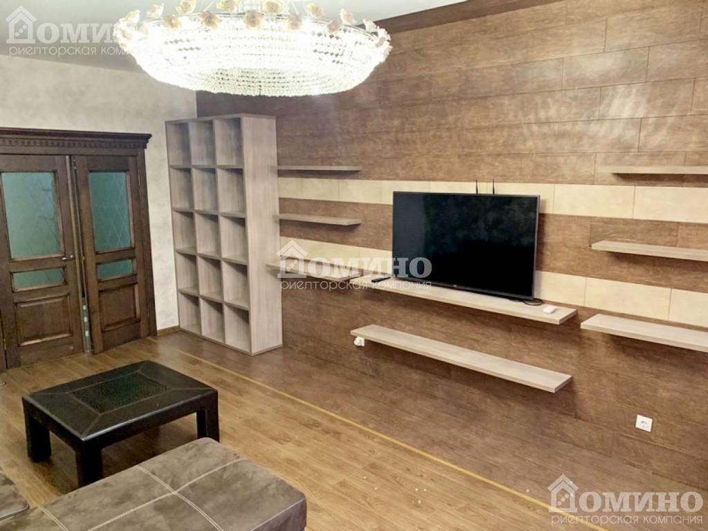 ЖК «2-комн. квартира»