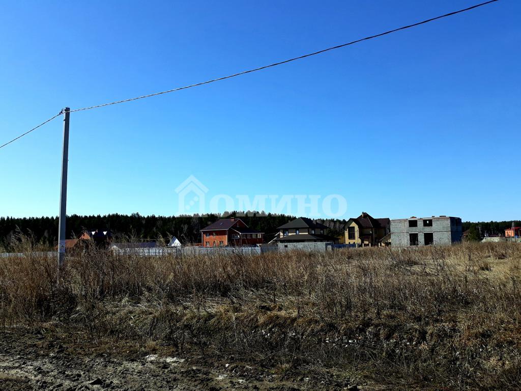 ЖК «Индивидуальное жилищное строительство (ИЖС)»
