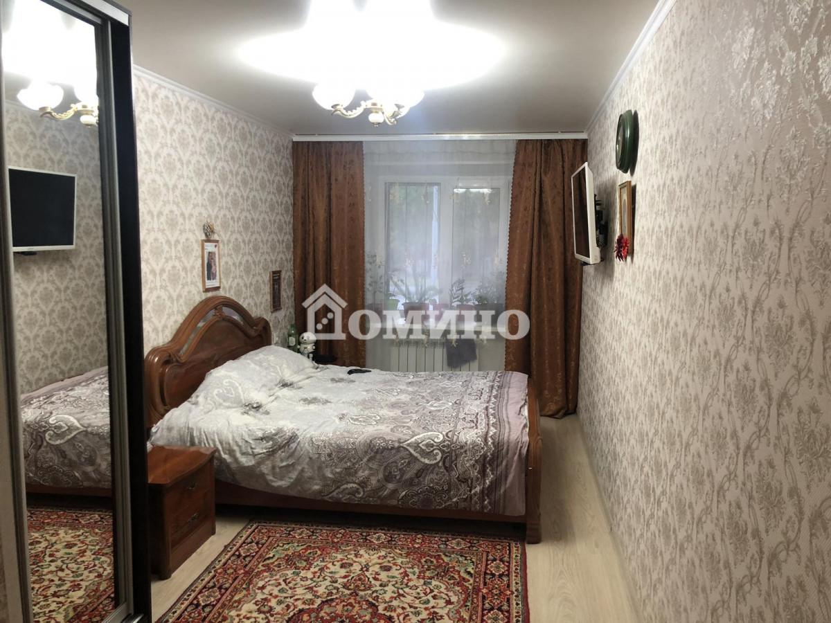ЖК «3-комн. квартира»